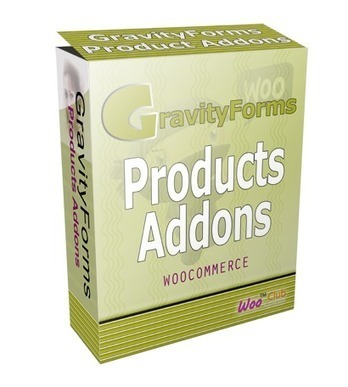 Gravity forms Product Addons   Woocommerce Extensions   Scoop.it