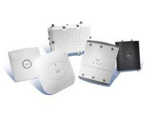 Cisco Access Point- Providing Best Computer Networking: Cisco Access Point- Providing Best Computer Networking   Fran Doc   Scoop.it