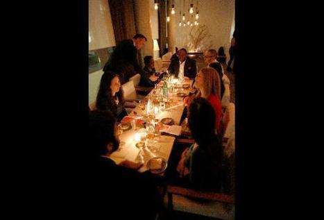 How Restaurant #Wine Is A Rip-off | Vitabella Wine Daily Gossip | Scoop.it
