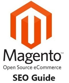 Get awesome ideas to enhance visibility of your Magento online store | Web development | Scoop.it