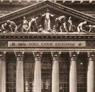 Prosperity, America in the 1920s, Primary Sources for Teachers, America in Class, National Humanities Center | 1920's Stockmarket & Credit | Scoop.it