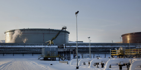 US To Release Keystone Pipeline Review 'Soon,' State Department Official Says - Huffington Post   KeyStone Pipeline   Scoop.it