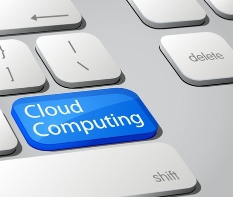 Migration vers le Cloud : quelle stratégie Cloud adopter ? - Le Journal du Geek | Infrastructure Informatique | Scoop.it