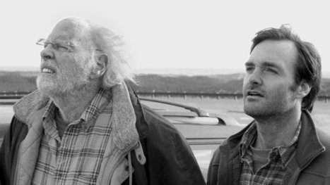 Will Forte on the Glories of the Great Plains | Singinghistory | Scoop.it