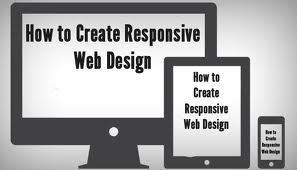 Hire A Professional Responsive Web Design Company To Target The Smartphone Market | Development & Conversion Services | Scoop.it