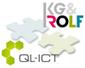 KG & Rolf en QL-ICT bundelen krachten   KG & Rolf   ICT Nieuws   Scoop.it