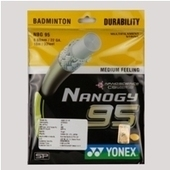 Yonex Strings, Yonex String Kit, Yonex Stringing Machine - Sports365 | Yonex Products | Scoop.it
