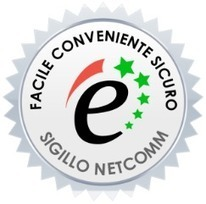 Ecommerce Benchmark | Social Media Italy | Scoop.it