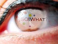 SOcial Media 101 | Digital-News on Scoop.it today | Scoop.it