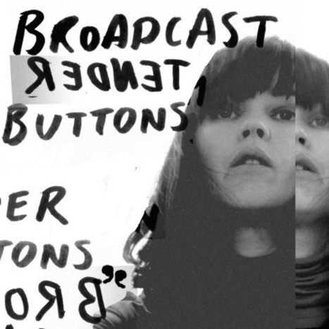 Tender Buttons Turns 10 - Stereogum - Gabriela Tully Claymore | Hauntology | Scoop.it