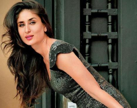 Kareena Kapoor Height & Weight, Age, Body Measurements | Hollywood | Scoop.it