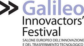 26 storie di makers e innovatori al galileo innovactors ... - Gravità Zero | Makers | Scoop.it