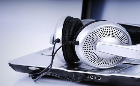Radio en ligne: Tuneln lève 25 millions de dollars | Webradio | Scoop.it