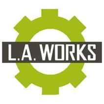 L.A. Works and United Way of Greater Los Angeles Form Partnership to Expand ... - PR Web (press release) | Nonprofit Sharing | Scoop.it