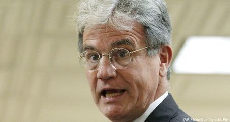 Oklahoma GOP Sen. Tom Coburn Will Seek To Offset Tornado Aid | Upsetment | Scoop.it