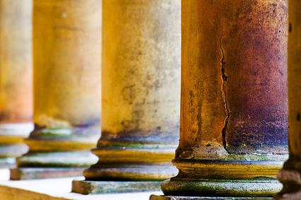 #Liderazgo, Cultura y Estructura: Los 3 pilares de la Tecnología Social   Orientar   Scoop.it