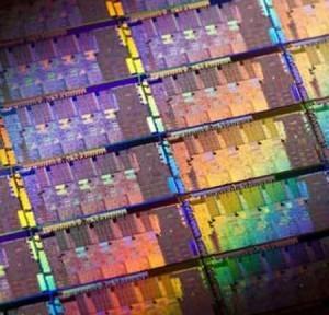 Con Broadwell se acaba el jugar con procesadores y placas base - ChannelBiz | REPARAR ORDENADOR | Scoop.it