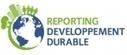 Actualités Orse - Observatoire sur la Responsabilité Sociétale des Entreprises. | RSE: La responsabilité sociétale des entreprises | Scoop.it