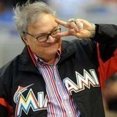 Marlins Ranked Third Worst Major American Sports Franchise in ESPN Analysis | Crap You Should Read | Scoop.it