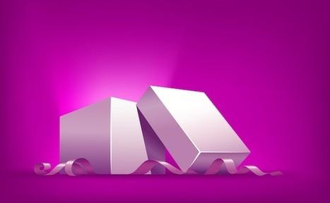 Après le rachat de JolieBox,  Birchbox s'ouvre à la France | e-commerce | Scoop.it