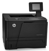 HP CF278A LaserJet Pro 400 M401dn Driver Download | Download Printer Driver | Scoop.it