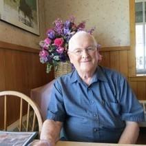 Bangor veteran of World War II exemplifies the way life should be - Bangor Daily News | All ANZACs are Heros | Scoop.it