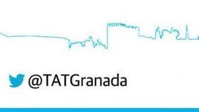 El mayor congreso de Twitter en Europa se celebra en Granada | Educacion, ecologia y TIC | Scoop.it