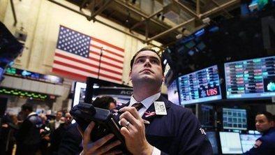 Standard and Poor's lifts US outlook | A2 Economics | Scoop.it