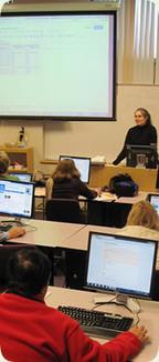 30 Clicks: Educreations | Clark College Libraries | Educreations | Scoop.it
