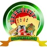 Agen Bola Tangkas Casino Poker Togel Online