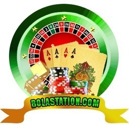 AGEN BOLA | TARUHAN JUDI ONLINE  | BOLA TANGKAS |TOGEL ONLINE | Agen Bola Tangkas Casino Poker Togel Online | Scoop.it