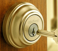 Who Has Your Keys? Make Sure To Rekey Your Locks After Moving In | Locks and Keys | Scoop.it