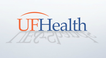 Expert At UF: Breakthrough Made Vs. Type 1 Diabetes | | diabetes and more | Scoop.it