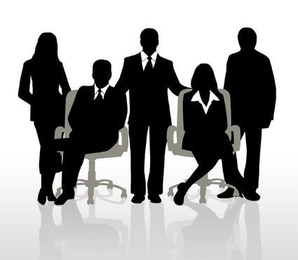Le CRM, un outil indispensable pour surmonter la crise | eNegociation & eCommerce | Scoop.it
