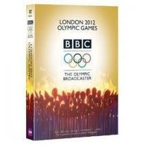 London 2012 Olympic Games DVD Review | Useful Product Reviews | Scoop.it