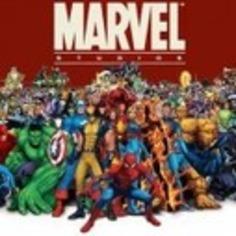 Marvel Movie Update: Captain America, Thor and, Iron Man Sequels ...   Machinimania   Scoop.it