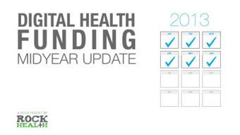 Μελέτη: Οι επενδύσεις στην ηλεκτρονική υγεία αυξάνονται | Pharma ... | Ηλεκτρονική Υγεία | Scoop.it