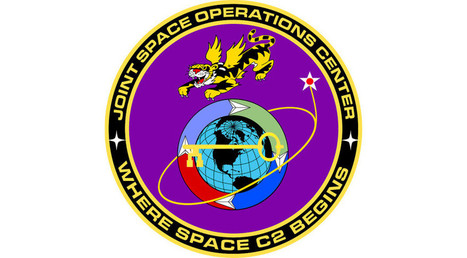 U.S. Air Force Initiative To Put Commercial Seats in JSpOC | The NewSpace Daily | Scoop.it
