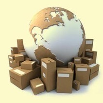 Priya Packers And Movers Bangalore Contect 08971535315: Corporate Movers And Packers | eyeweb | Scoop.it