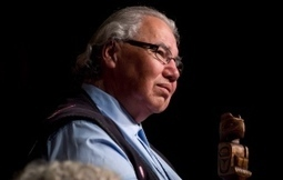 Residential schools findings point to 'cultural genocide,' commission chair says | SocialAction2015 | Scoop.it