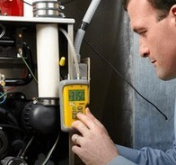 How to Choose the Right Furnace Repair Company | Laird and Son | Scoop.it