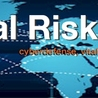 Cyber Risk Executive