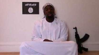 Analyse zum Islam:Warum so viel Gewalt?   Arabic Countries   Scoop.it