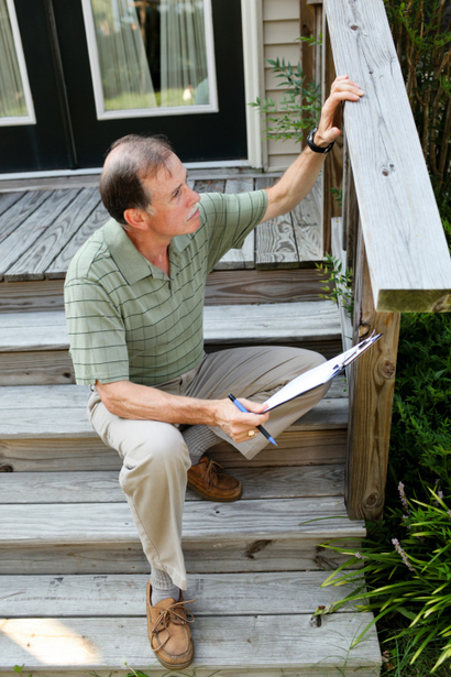 J Mark Inspections is a top notch contractor in Houston   J Mark Inspections   Scoop.it