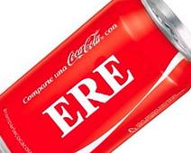 Coca-Cola la marca de la INfelicidad y su primera gran crisis de reputación | marketing online | Scoop.it