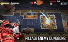 Dungeon Keeper Apk + Data v1.0.33 | Android | Download Full Version PC Games Free | Download full version Pc and Android game | Scoop.it