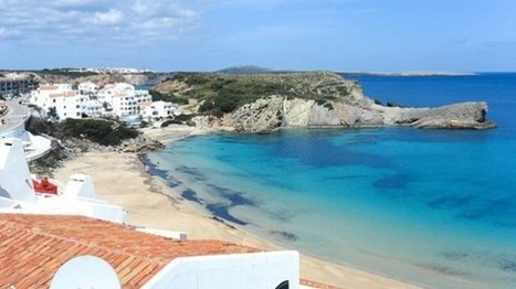 5 Great Reasons to Live in Spain - International Living | Family Life In Spain | Scoop.it