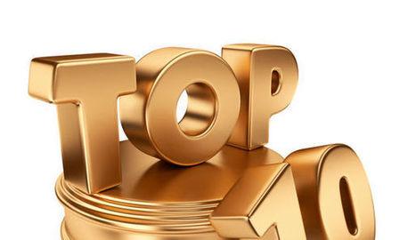 Le top 10 des articles les plus lus sur Votreargent.fr en 2013 | 694028 | Scoop.it