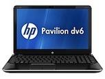 Pavilion Laptops & hybrids | HP® Official Store | Tech Gadget | Scoop.it