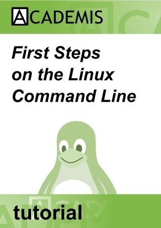 Linux Command Line Tutorial | Best of Bioinformatics | Scoop.it